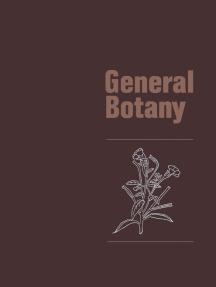 General Botany