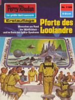 Perry Rhodan 1169