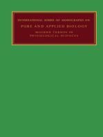 Organophosphorus Poisons