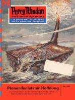 Perry Rhodan 196