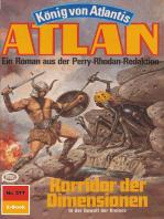 Atlan 377