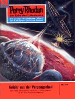 Perry Rhodan 217