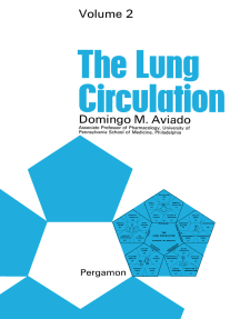 The Lung Circulation: Pathologic Physiology and Therapy of Diseases