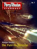 Stardust 7