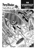 Stellaris Paket 4