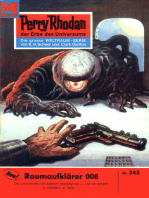 Perry Rhodan 243