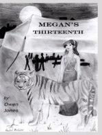 Megan's Thirteenth