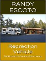 Recreation Vehicle