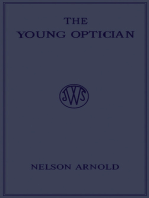The Young Optician