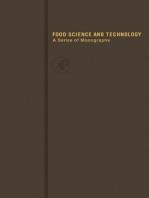 Principles of Sensory Evaluation of Food