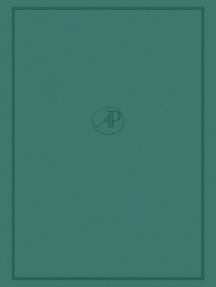 Survey of Biological Progress: Volume 2