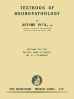 Textbook of Neuropathology