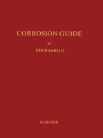 Corrosion Guide