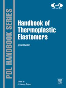 Handbook of Thermoplastic Elastomers