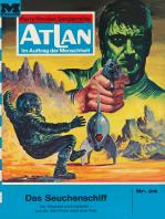 Atlan 24