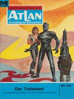 Atlan 29