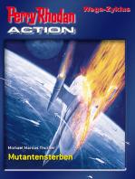 Perry Rhodan-Action 3