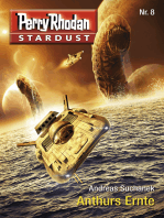 Stardust 8