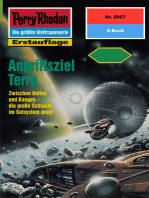 Perry Rhodan 2067