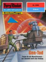 Perry Rhodan 2088