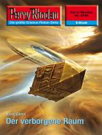 Perry Rhodan 2536