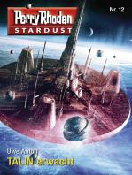 Stardust 12