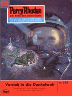 Perry Rhodan 253