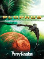 Plophos 2