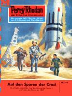 Perry Rhodan 210