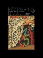 Mathematics Revealed