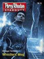 Stardust 6