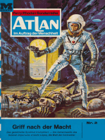 Atlan 2