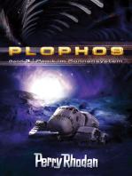 Plophos 3