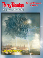 Perry Rhodan-Action 2
