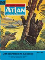 Atlan 26