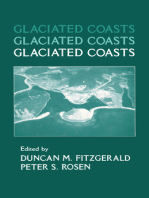 Glaciated Coasts