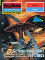 Perry Rhodan 2036