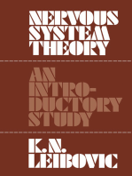 Nervous System Theory