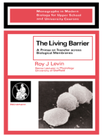 The Living Barrier