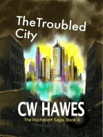 The Troubled City