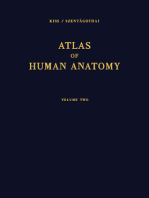 Atlas of Human Anatomy: Splanchnology · Ductless Glands · Heart