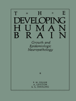 The Developing Human Brain