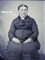 Mam-Gu