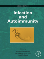 Infection and Autoimmunity