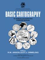Basic Cartography