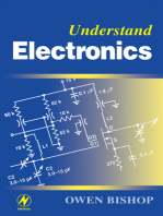 Understand Electronics