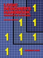 Logic Designer's Handbook