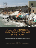 Coastal Disasters and Climate Change in Vietnam