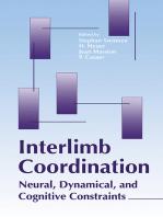 Interlimb Coordination
