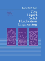 Gas-Liquid-Solid Fluidization Engineering